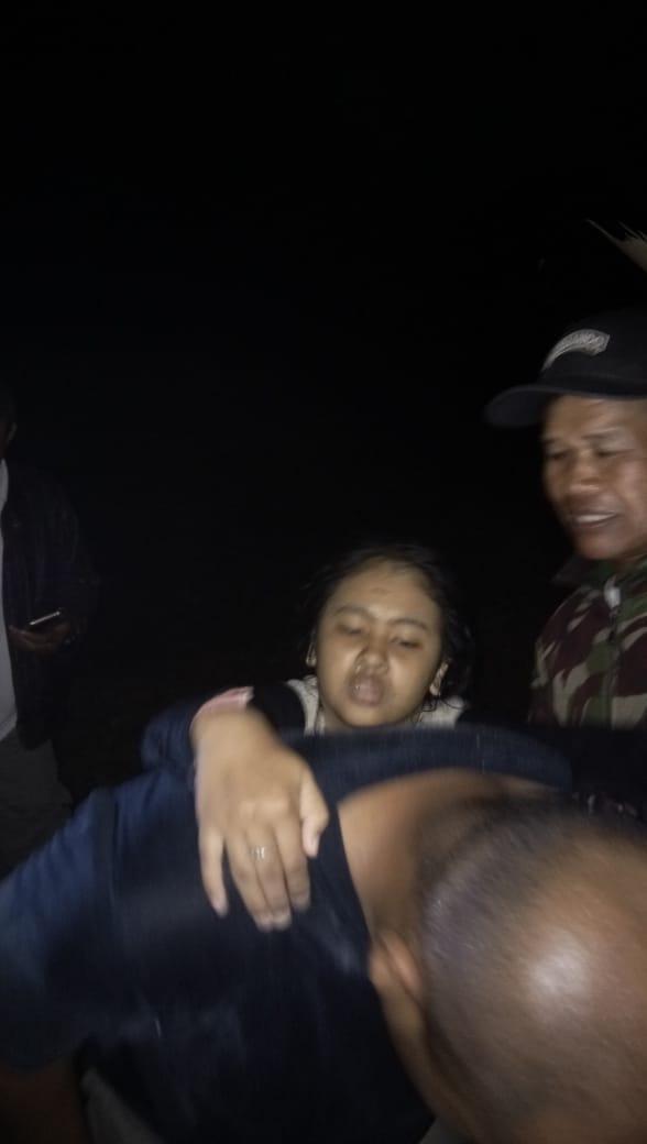 kisah selamat tsunami banten © 2018 berbagai sumber