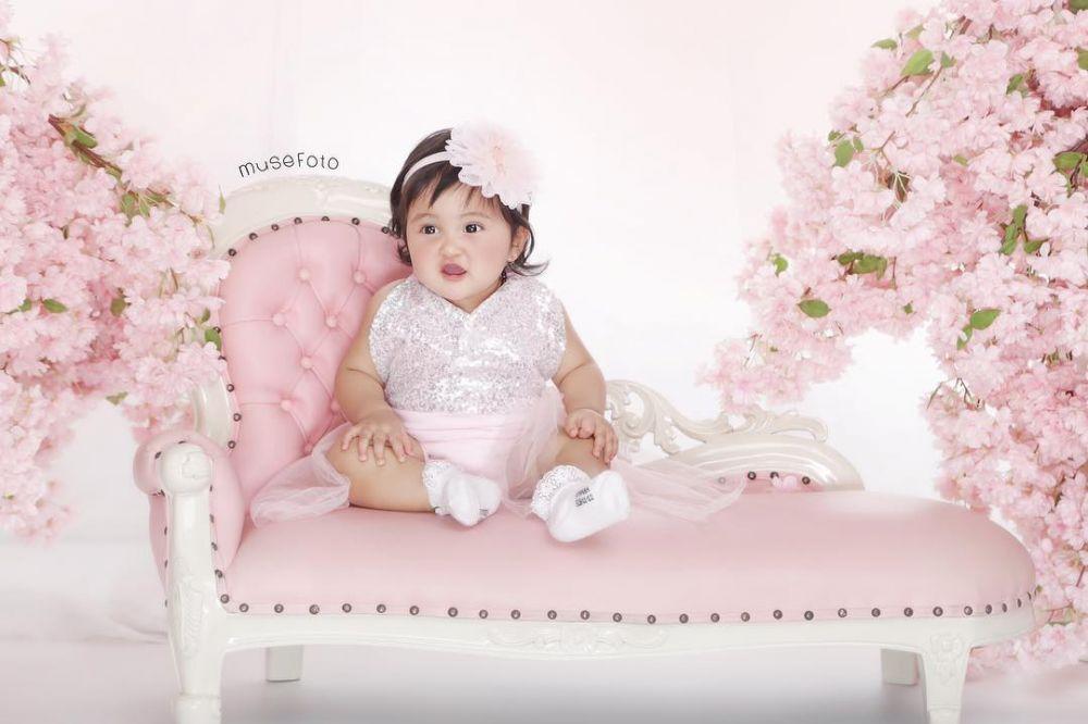 baby kylie pemotretan © 2018 brilio.net
