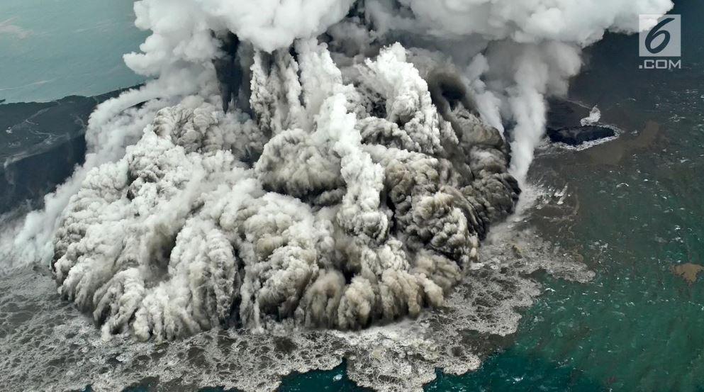 prediksi tsunami banten © 2018 berbagai sumber