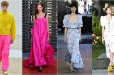 10 Fashion item ini diprediksi ngetren di 2019, cewek wajib tahu