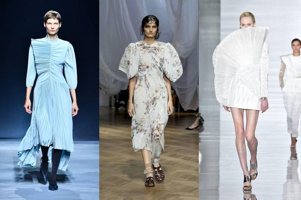 fashion item tren 2019 © glamourmagazine.co.uk