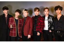 Lama vakum, 6 grup idol K-Pop ini nasibnya dipertanyakan di 2019