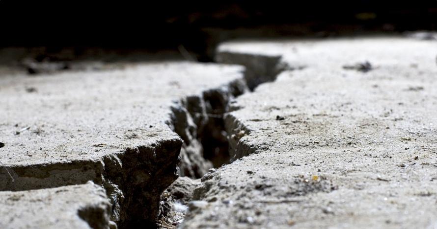 Gempa 7,1 SR guncang Kepulauan Talaud, Sulawesi Utara