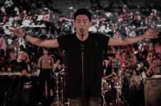 5 Prestasi Seventeen di dunia musik Tanah Air, bukti musisi top