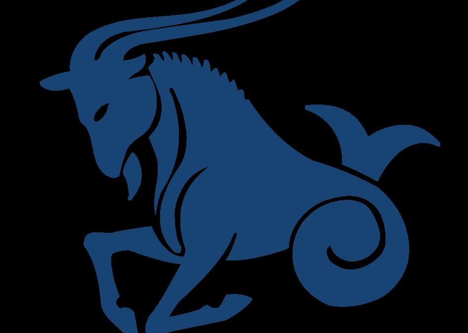 Zodiak istimewa