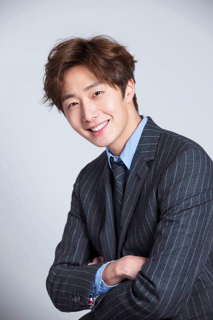 aktor Korea comeback 2019  © 2018 brilio.net