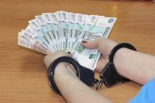 Alasan KPK kenapa tahanan kasus korupsi mulai diborgol