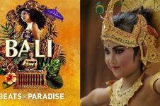 Film Bali: Beats of Paradise jadi calon nominasi Oscar 2019