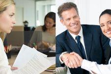 4 Cara memperbaiki kinerja setelah ditegur atasan