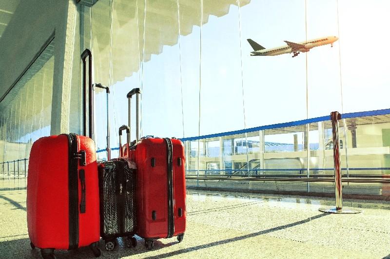 7 Cara merencanakan liburan lewat travel fair