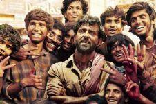 5 Film India berdasarkan kisah nyata yang tayang Januari 2019