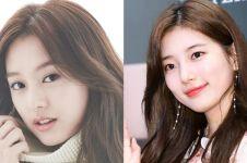 14 Aktris Korea comeback main drama di tahun 2019, ada Bae Suzy