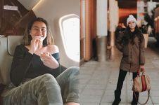 Punya harta melimpah, 5 anak artis yang kerap pamer kemewahan