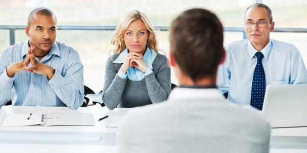 5 Cara mengatasi konflik dengan rekan kerja menurut pakar HRD