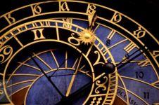 6 Zodiak ini pintar cari alasan & berkelit, kamu gitu nggak?