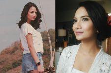 5 Kontroversi Vanessa Angel, ngamuk di medsos hingga prostitusi