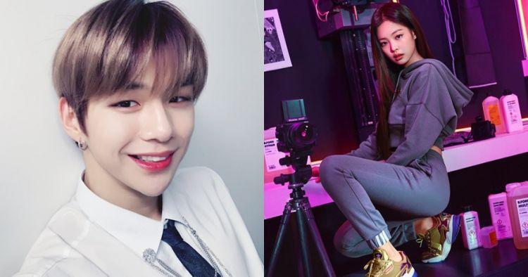 5 Idol K-Pop tembus 1 juta follower dalam 24 jam, ada Kang Daniel