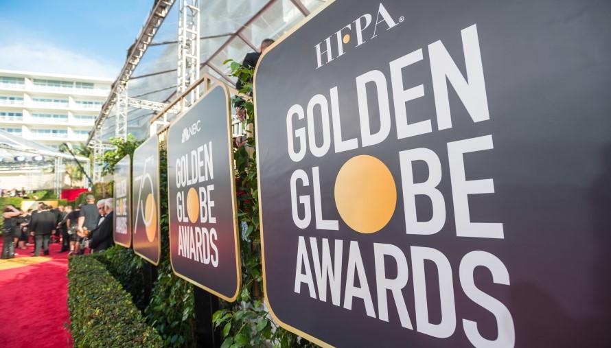 Golden Globes 2019 digelar, ini prediksi film yang bakal berjaya