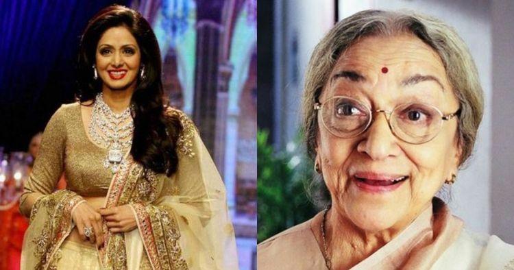 8 Seleb Bollywood yang meninggal di tahun 2018
