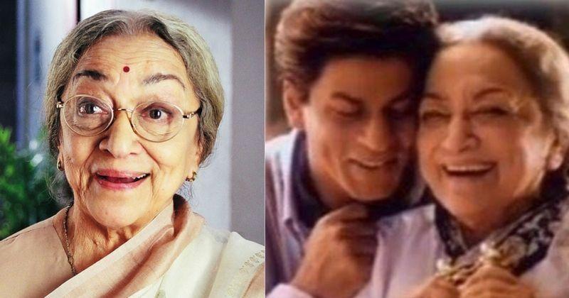 Seleb Bollywood meninggal © 2019 Istimewa