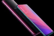 7 Smartphone 5G ini diprediksi rilis tahun 2019