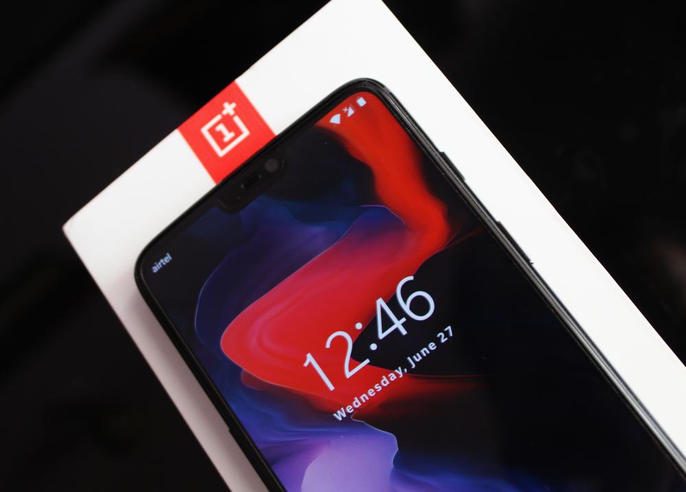 7 smartphone 5G di tahun 2019 © 2019 brilio.net