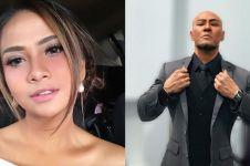 7 Seleb ikut komentari kasus prostitusi artis, bernada sindiran