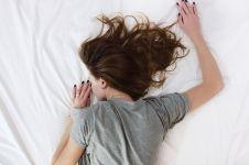Tidur berlebihan bisa sebabkan kematian, ini penjelasan ilmiahnya