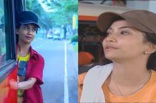 7 Karakter FTV yang diperankan Vanessa Angel, bukti jago akting