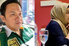 Farhat Abbas komentari kasus Vanessa Angel, sindir Jane Shalimar?