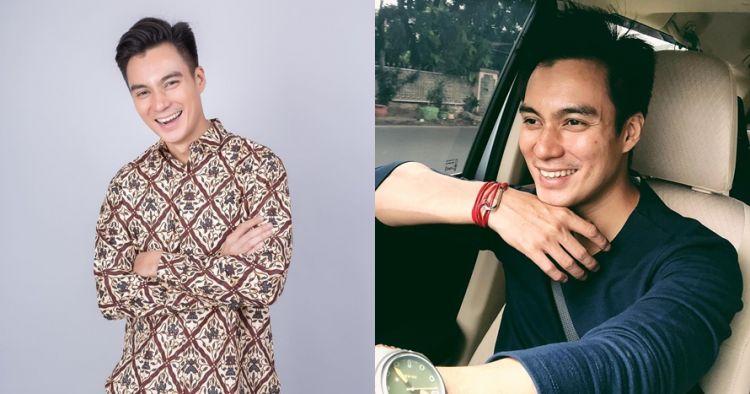 6 Bisnis milik Baim Wong, dari fashion hingga kuliner