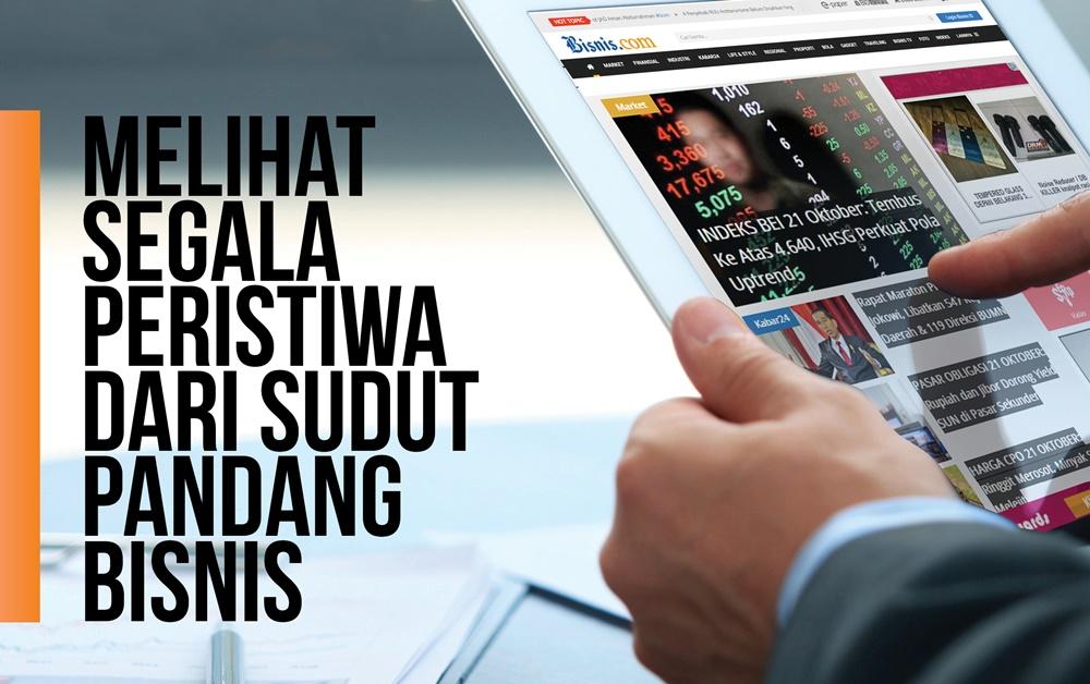 bisnisindonesia © 2018 brilio.net