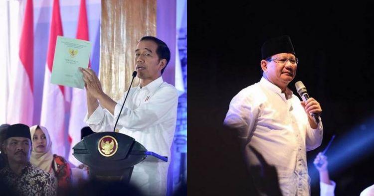 5 Pro-kontra pelaksanaan debat pilpres, moderator hingga panelis