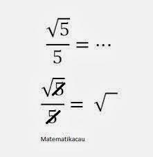 jawaban matematika lucu © 2019 berbagai sumber