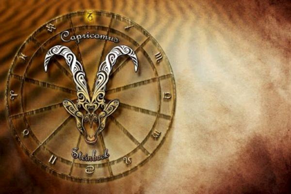 zodiak menolak yourtango