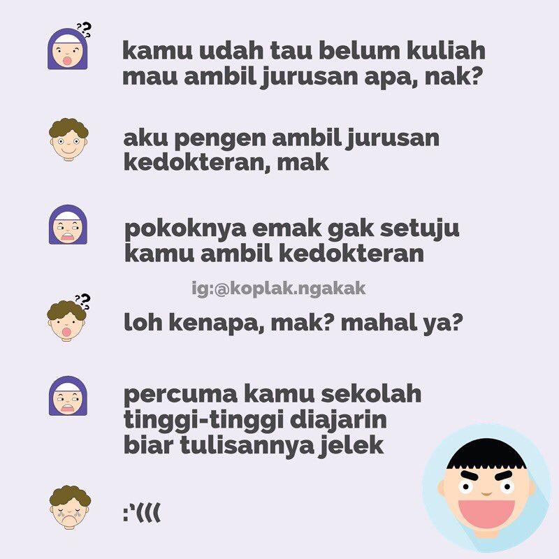 tanya sama emak © 2019 berbagai sumber
