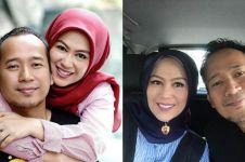 3 Kado kejutan Denny Cagur saat istri ultah, ada duit Rp 100 juta