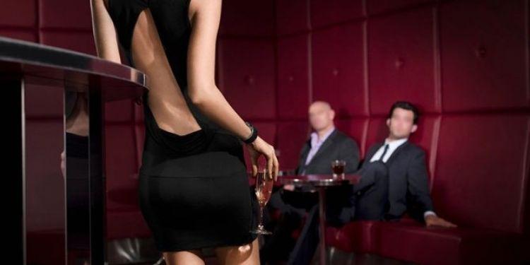 Polisi ungkap inisial 5 artis yang terseret prostitusi online
