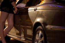 VA sudah 15 kali terima transfer dari muncikari prostitusi artis