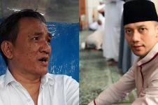 3 Kritik politisi Partai Demokrat ini malah berbalik serang SBY