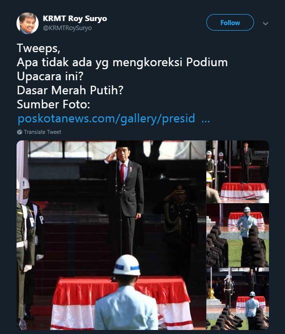 politisi demokrat kritik  © 2019 brilio.net