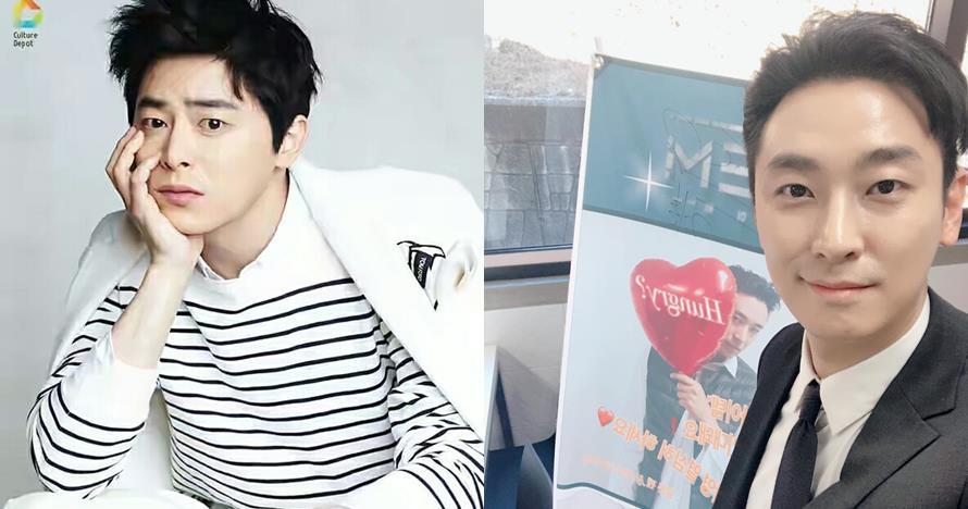 5 Drama Korea kolosal romantis di 2019, bertabur bintang