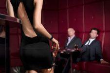 Polisi ungkap dua finalis puteri Indonesia terlibat prostitusi online