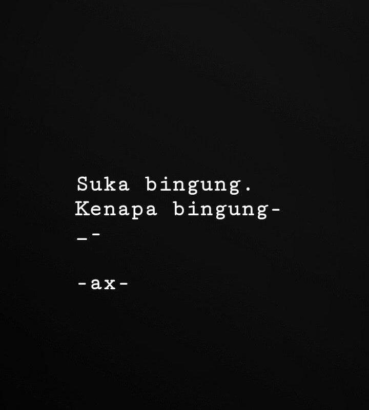 quote lucu cinta dan kehidupan © berbagai sumber