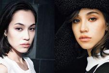 4 Fakta Kiko Mizuhara, model yang disebut dekat dengan Harry Styles