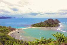 Medsos diharapkan percepat pemulihan wisata Banten dan Lampung