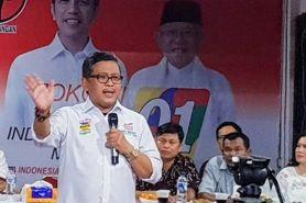 PDIP: Pidato Prabowo menyerang & menihilkan prestasi Indonesia