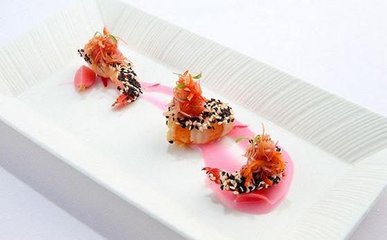 5 restoran bali michelin star © 2019 brilio.net