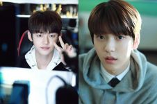 6 Fakta menarik TXT Big Hit, boyband baru 'adik' BTS