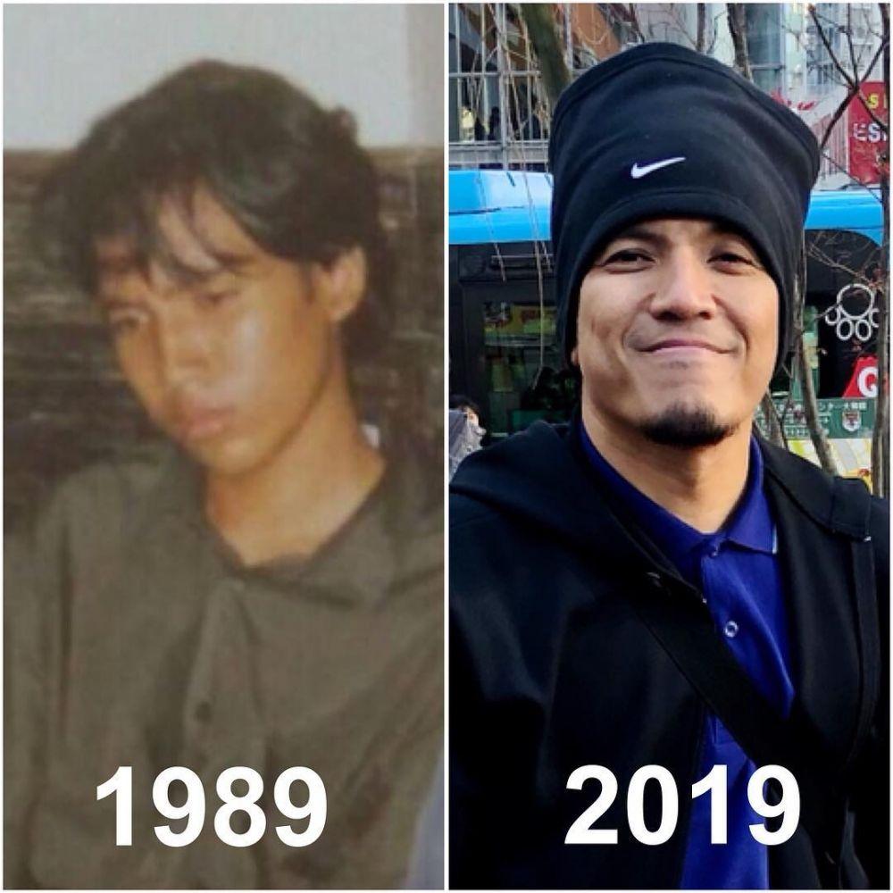 10 year seleb © 2019 brilio.net